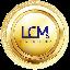 Biểu tượng logo của LCMS
