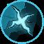 Biểu tượng logo của HyperAlloy