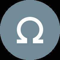 Biểu tượng logo của Olympus