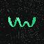 Biểu tượng logo của Newv Finance