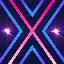 Biểu tượng logo của xDeFi