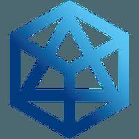 Biểu tượng logo của Advanced Internet Blocks