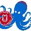 Biểu tượng logo của Oction
