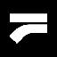 Biểu tượng logo của Franklin