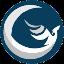 Biểu tượng logo của PhoenixDefi.Finance
