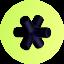 Biểu tượng logo của Visor.Finance