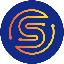 Biểu tượng logo của YFS.FINANCE