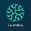 Biểu tượng logo của Kambria Yield Tuning Engine