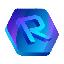 Biểu tượng logo của Revomon