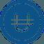 Biểu tượng logo của Universal Currency