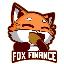 Biểu tượng logo của Fox Finance