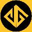 Biểu tượng logo của Vangold Token