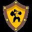 Biểu tượng logo của SafeYield
