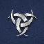 Biểu tượng logo của Norse Finance