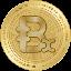 Biểu tượng logo của BIXBCOIN