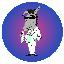 Biểu tượng logo của Donkey