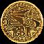 Biểu tượng logo của Community Business Token