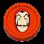 Biểu tượng logo của Papel Token