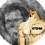Biểu tượng logo của Stoner Doge Finance