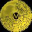 Biểu tượng logo của Mooni DeFi