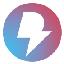 Biểu tượng logo của Dfyn Network