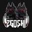 Biểu tượng logo của 2GoShi