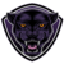 Biểu tượng logo của JaguarSwap