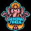 Biểu tượng logo của Ganesha Token