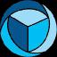 Biểu tượng logo của Wrapped Statera