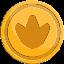 Biểu tượng logo của DinoExchange