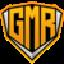 Biểu tượng logo của GMR Finance