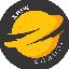 Biểu tượng logo của Safeicarus