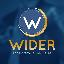 Biểu tượng logo của Widercoin