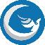 Biểu tượng logo của PhoenxiDefi Finance
