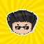 Biểu tượng logo của Richie