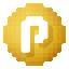 Biểu tượng logo của PIXL