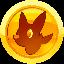 Biểu tượng logo của Ethermon