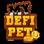 Biểu tượng logo của My DeFi Pet