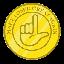 Biểu tượng logo của Loser Coin