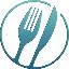Biểu tượng logo của Gastrocoin