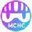 Biểu tượng logo của My Crypto Heroes