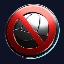Biểu tượng logo của NoCapCoin