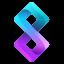 Biểu tượng logo của Solanium