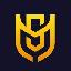 Biểu tượng logo của Moonshield