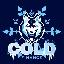 Biểu tượng logo của COLD FINANCE