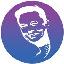 Biểu tượng logo của Elongate Deluxe