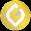 Biểu tượng logo của BSC Gold