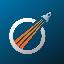 Biểu tượng logo của SaferMoon