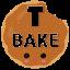 Biểu tượng logo của Bakery Tools