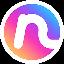 Biểu tượng logo của Nafter